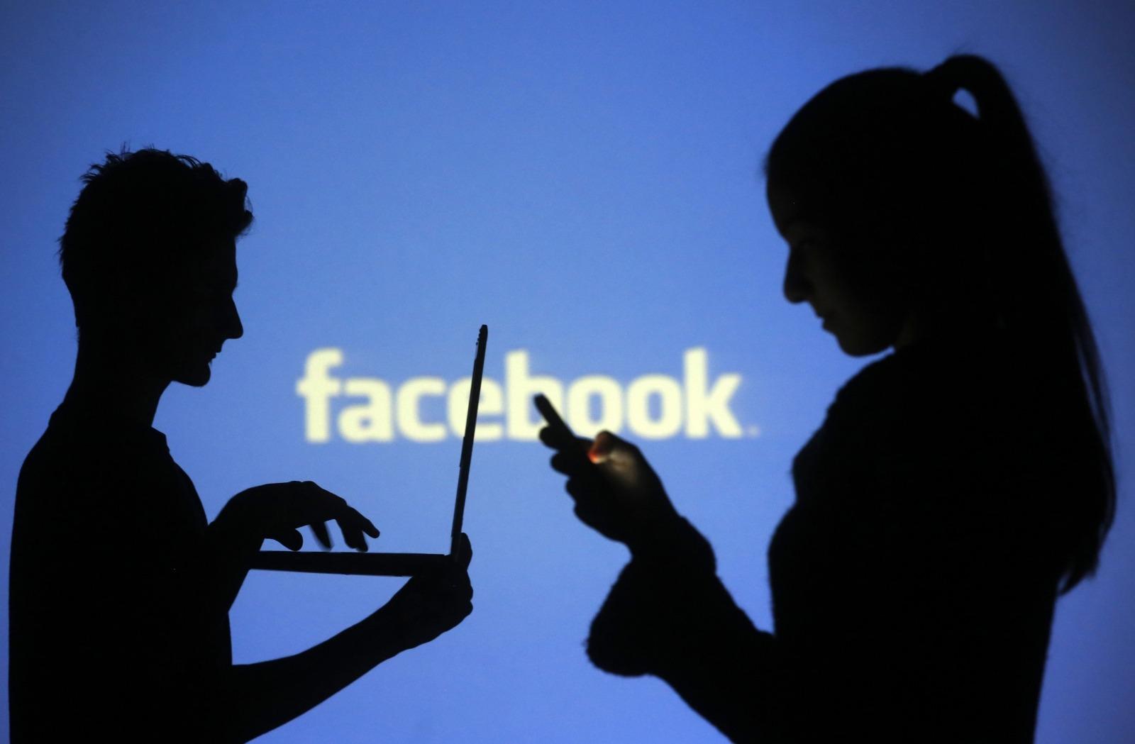 عطل مفاجيء يصيب «فيس بوك» و«إنستجرام» حول العالم