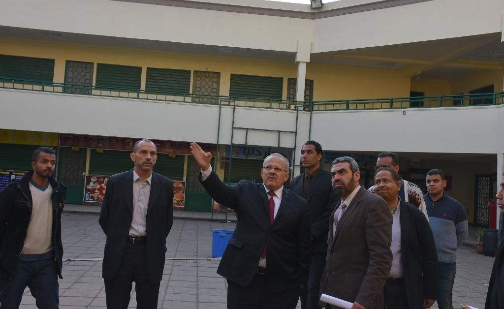 http://shbabbek.com/upload/افتتاح 8 كافتيريات بحرم جامعة القاهرة في الترم الثاني