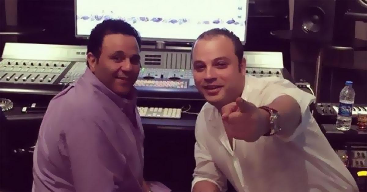 http://shbabbek.com/upload/تامر عبدالمنعم وفؤش.. 30 سنة صداقة تنتهي بالسجن