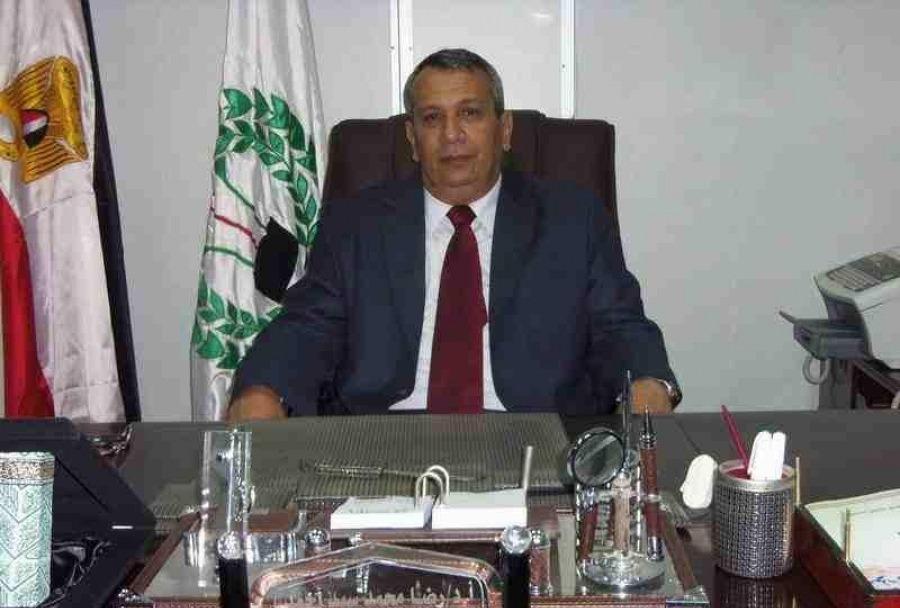 عميد «آداب المنصورة» رئيسا للجنة العليا لانتخابات اتحاد الطلاب 2017