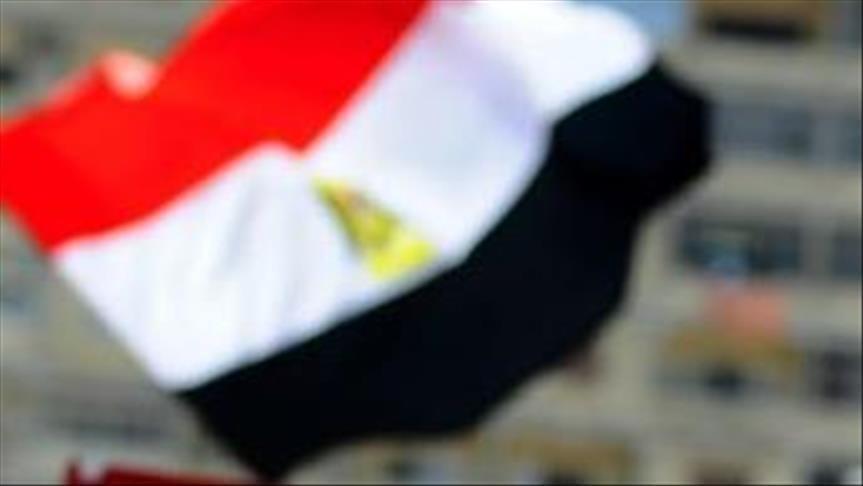 ألمانيا تحذر رعاياها من عمليات إرهابية «محتملة» في مصر