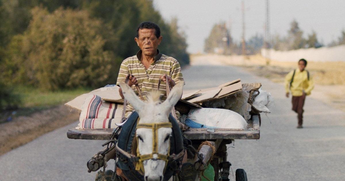 يوم الدين.. فيلم مصري يكشف المجتمع أمام مهرجان كان السينمائي