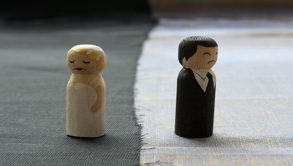 كيف أحب زوجي؟.. اعملي «الساندوتش» واتكلي على الله
