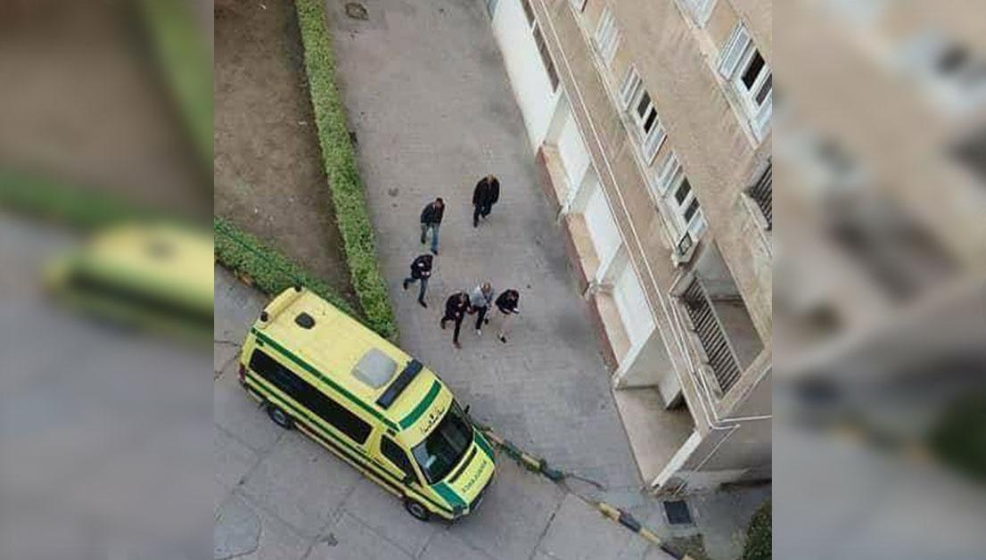 http://shbabbek.com/upload/كواليس العثور على طالب مشنوق في المدينة الجامعية بالإسكندرية بعد تفريغ كاميرات المراقبة