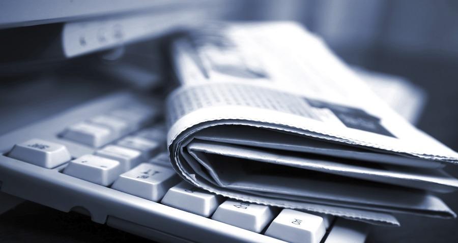 http://shbabbek.com/upload/ورشة مجانية في أساسيات الكتابة الصحفية للمواقع الإلكترونية