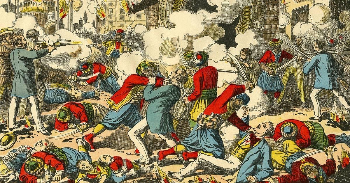 http://shbabbek.com/upload/أبشع المجازر في تاريخ مصر الحديث