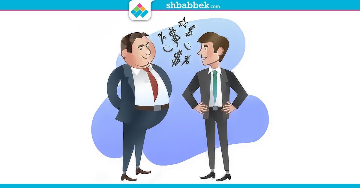 ظبّط مديرك عشان ترتاح.. 5 نصائح لكسب ثقة «الريس»