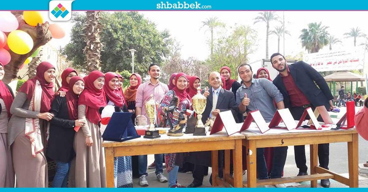 http://shbabbek.com/upload/«The voice أوحش صوت».. «الفرسان» بزراعة القاهرة تنظم يوما ترفيهيا للطلاب