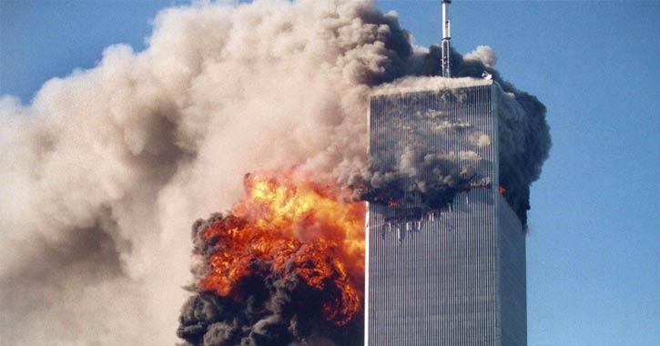 17 عاما على أحداث 11 سبتمبر.. كيف بعثر جنود ابن لادن أوراق الشرق والغرب؟