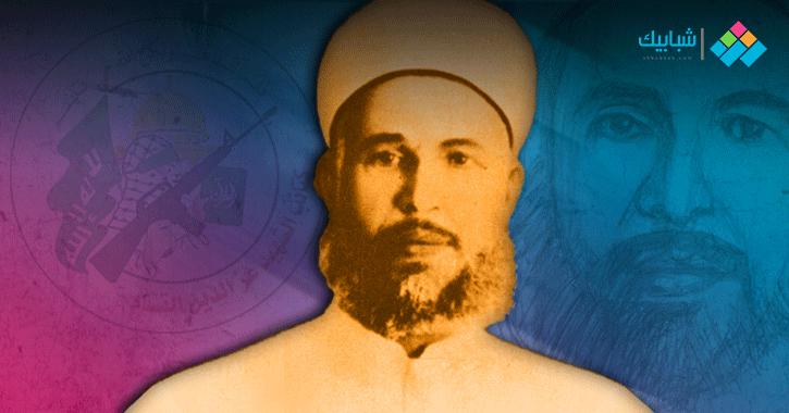 عز الدين القسام.. أزهري باع «الهريسة» في القاهرة وقاد ثورة فلسطين