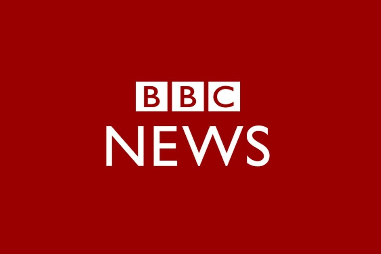 للصحفيين.. فرصة عمل في مكتب الـ«BBC» بالقاهرة
