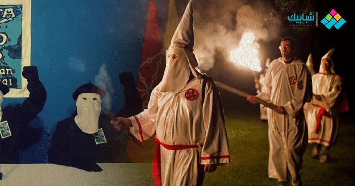 أجبروا مسلمين على الردة ودفنوا النساء حوامل.. أشهر 7 منظمات إرهابية مسيحية