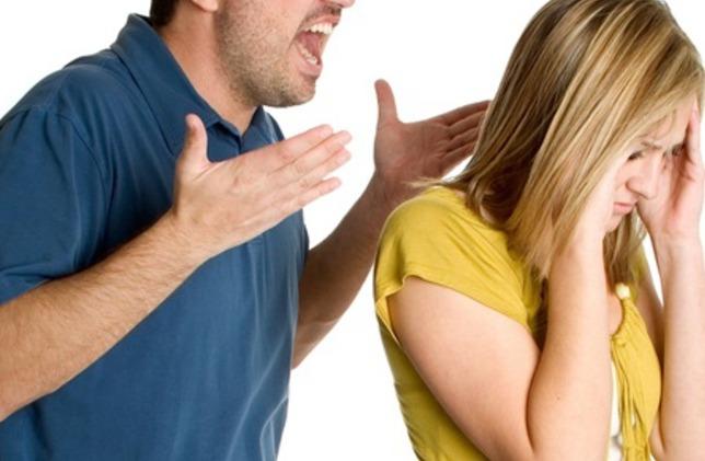 ماذا تفعل الزوجةإذا كان زوجها ناشزًا؟ شيخ الأزهر يجيب