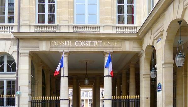 القضاء الفرنسي يؤيد قرار طرد طبيب مصري بسبب لحيته