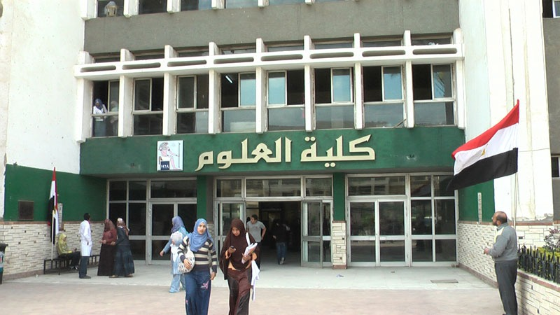 بعد استبعاد طالب.. 38 مرشحا في الكشوف المبدئية لانتخابات اتحاد «علوم طنطا»