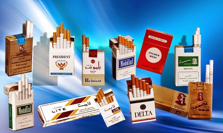 أرخص نوع سجائر في مصر بالسوق خلال ساعات
