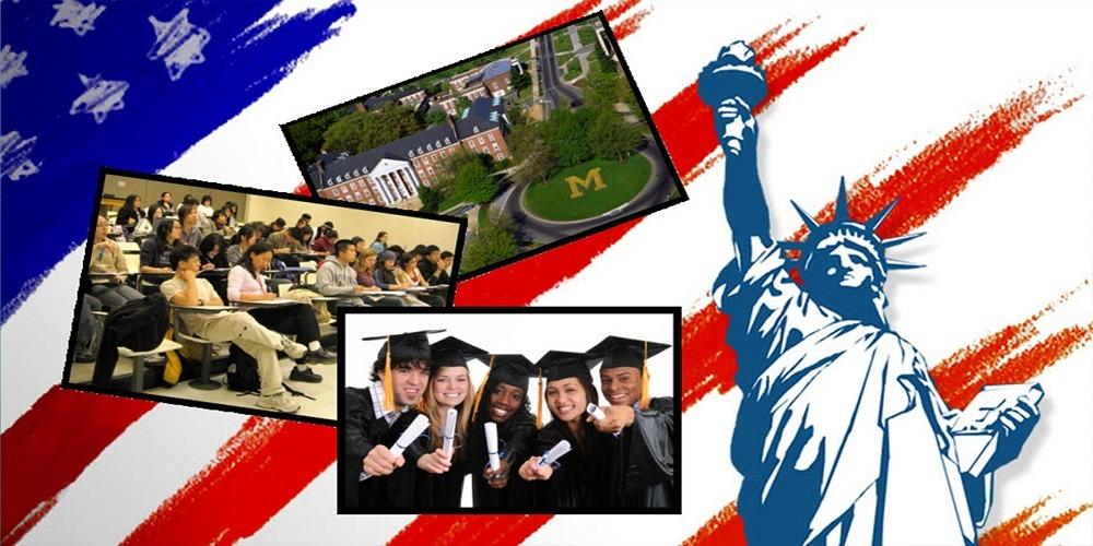 قبل ما تاخد قرارك.. هذه أفضل الجامعات للدراسة في أمريكا