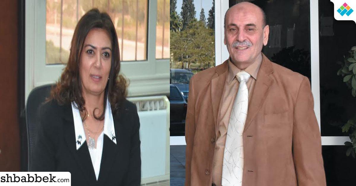 رئيس مجلس الوزارء يوافق على تعيين نائبان لرئيس جامعة السادات