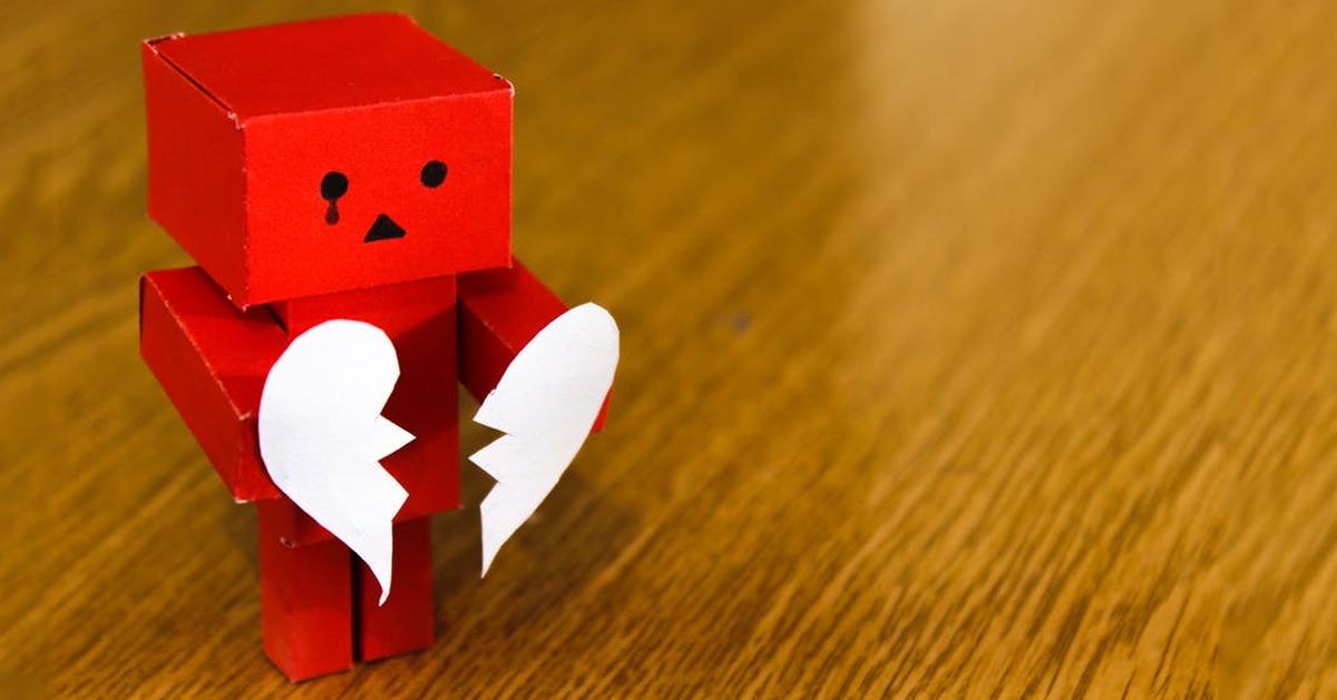 http://shbabbek.com/upload/التكرار القهري.. لماذا نعود دائمًا لمن سبب لنا الألم؟