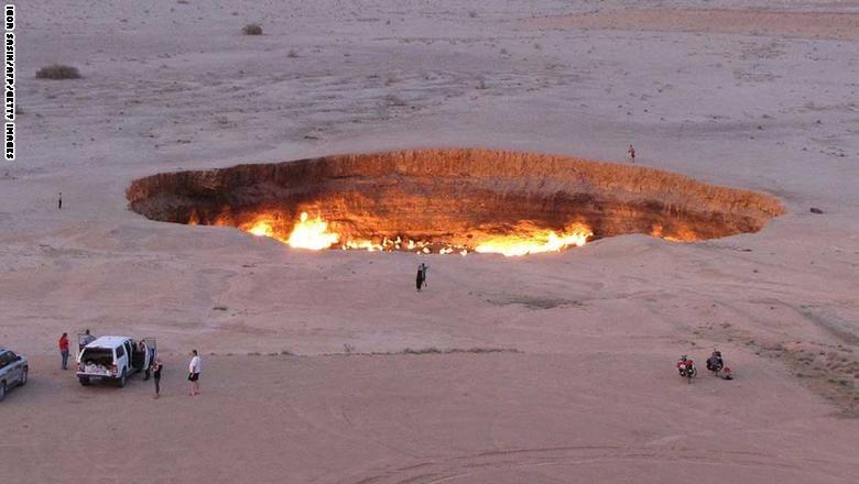 http://shbabbek.com/upload/صور| بينها «حفرة جهنم».. هل هذه المغامرات الأجرأ حول العالم؟
