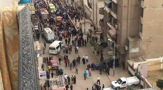 http://shbabbek.com/upload/بعد تفجير كنيسة طنطا.. «تويتر» يسأل ويناشد
