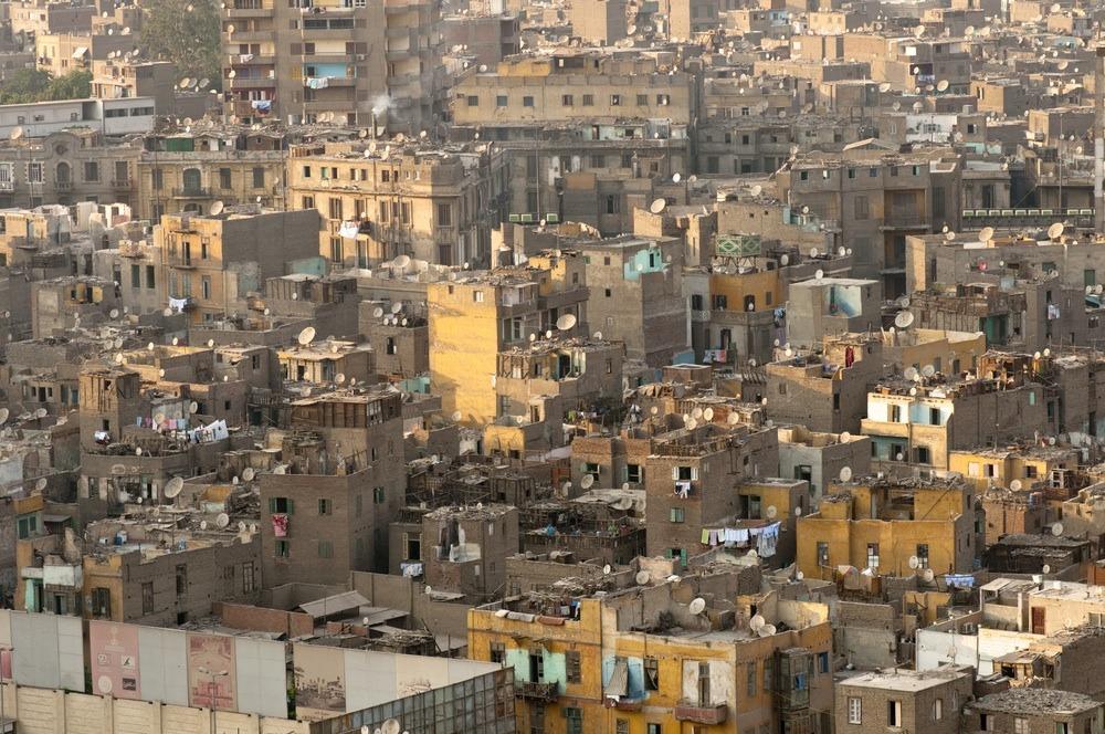 أنتم على موعد مع 4 أطفال كل دقيقة.. مصر تكسر حاجز الـ100 مليون نسمة (فيديو)