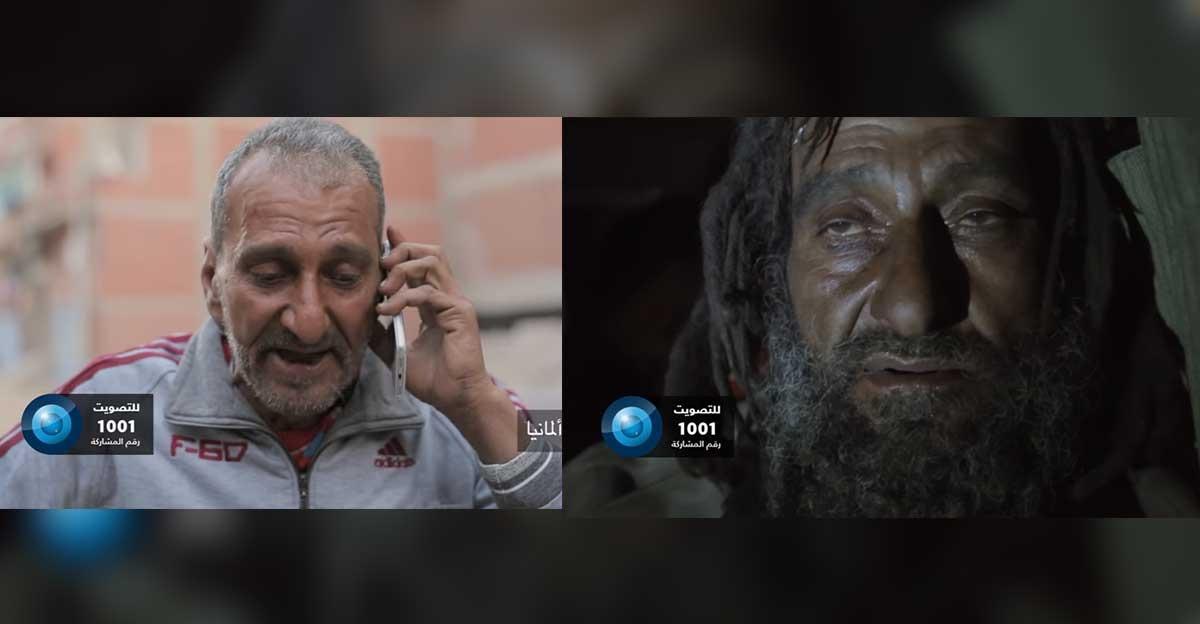 http://shbabbek.com/upload/قصة «عم عبدالفتاح» من ألمانيا للتشرد 6 سنوات.. كيف اجتمع شمل العائلة ثانية؟