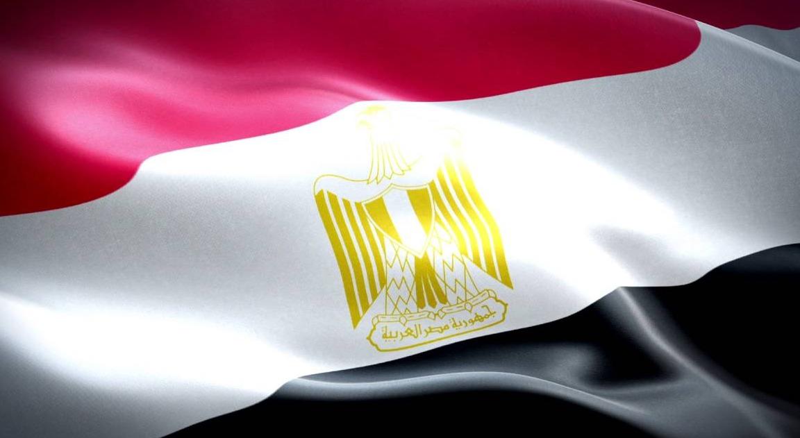 أحد مشايخ سيناء:كريات الدمفي أجسادنا بلون علم مصر