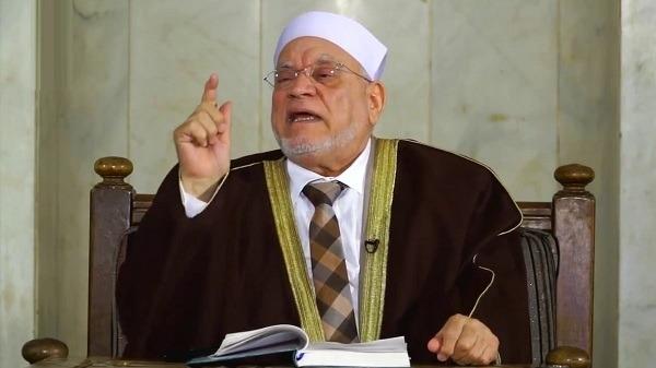 ما صحة حديث «أوصاني جبريل بالجار حتى 40 دارًا» (فيديو)