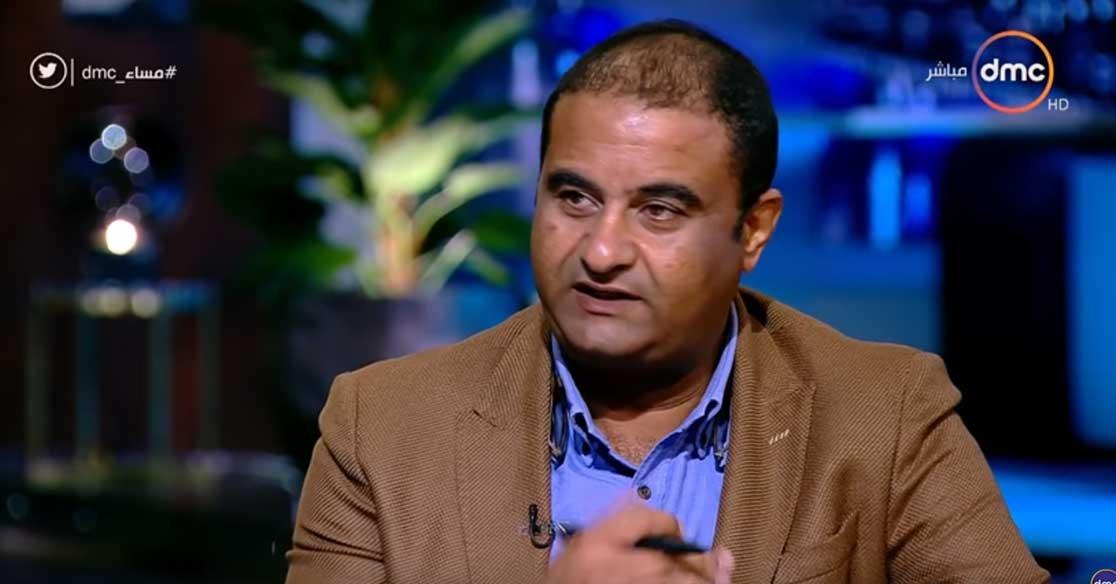 http://shbabbek.com/upload/عدد المدارس الخاصة في مصر 7385 (فيديو)