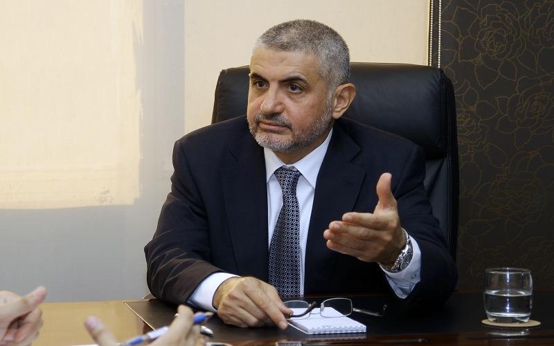 إحالة حسن مالك و23 إخوانيا إلى محكمة أمن الدولة العليا طوارىء