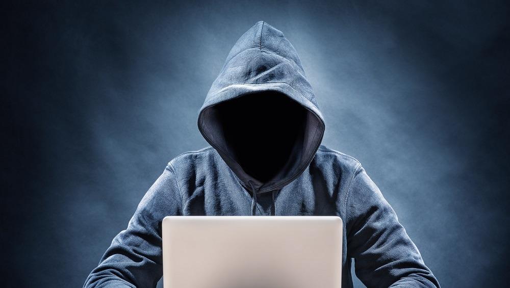 http://shbabbek.com/upload/تمرير المكالمات الدولية عبر الإنترنت.. هنا لا أحد يعرفك، هنا تخدع الجميع