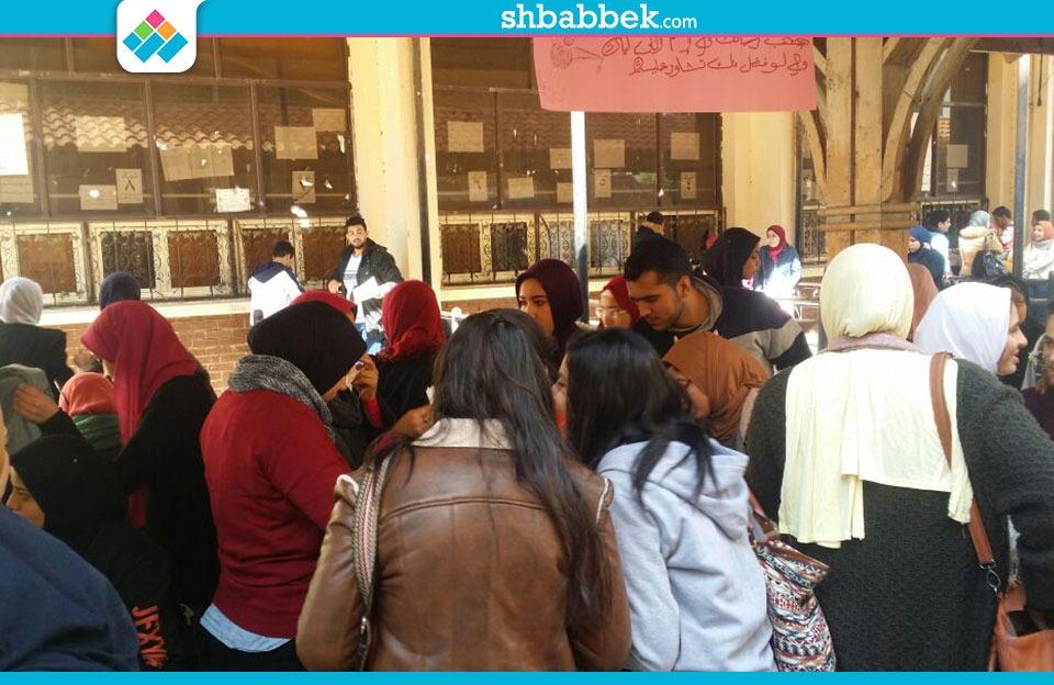 http://shbabbek.com/upload/الفلانتين في جامعة الإسكندرية.. ابعت رسالة لحد بتحبه من خلال أسرة «رواد»