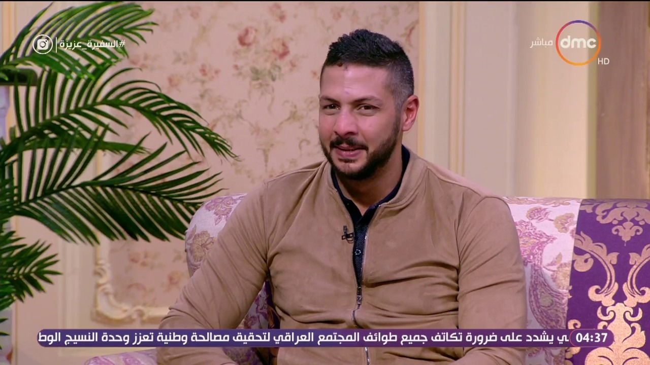 صدمة بين الشباب من وفاة عمرو سمير: اللهم أجرنا موت الغفلة