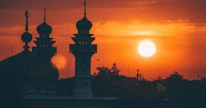 توقيت وموعد أذان الفجر طوال شهر رمضان 2019