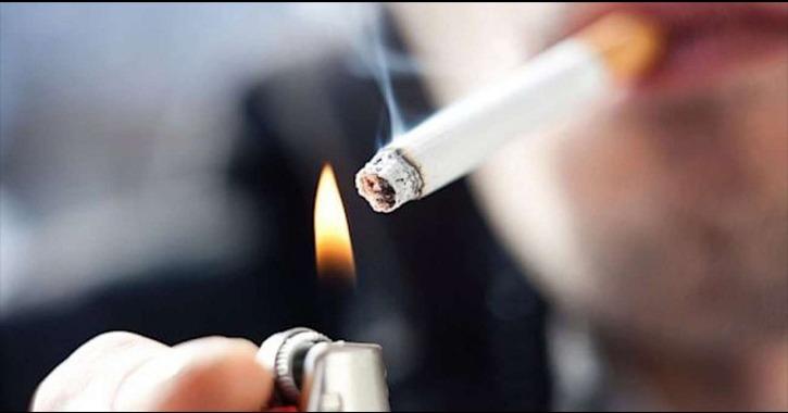 فرض ضرائب جديدة على السجائر لزيادة الإيرادات إلى 67 مليار