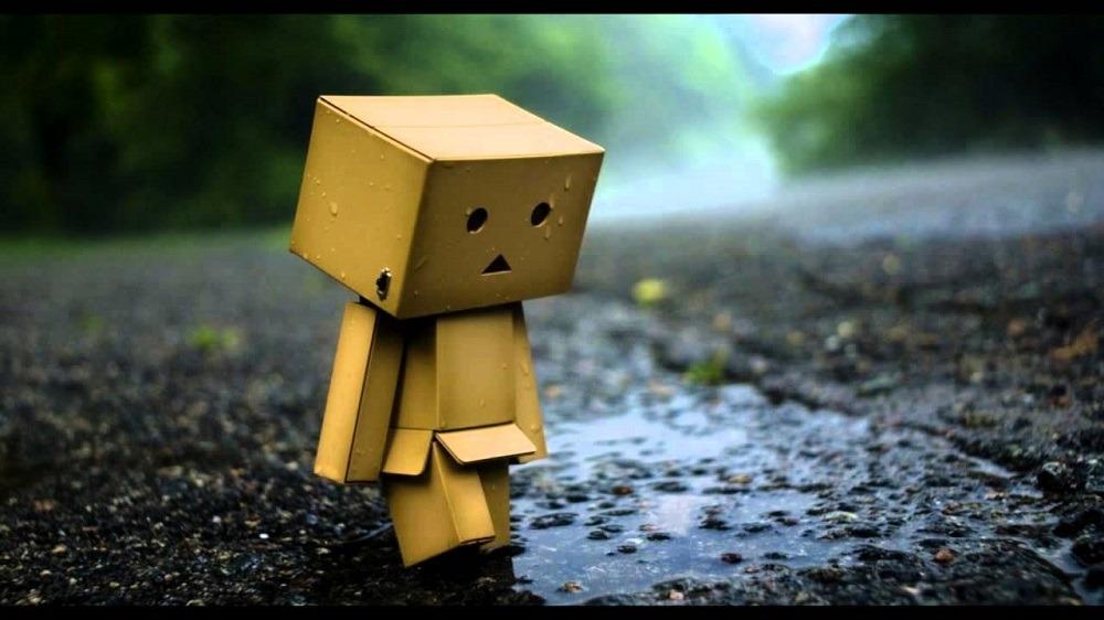 لا تكن لطيفا أكثر من اللازم.. 9 مواقف ستجنبك «كسرة النفس»