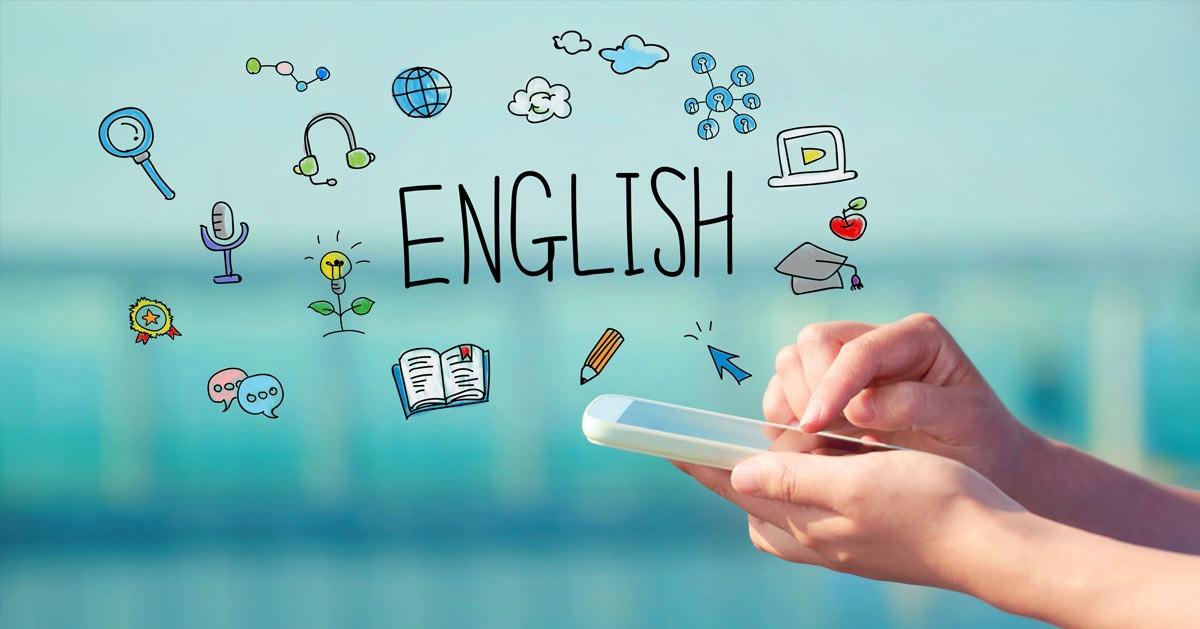 كورسات شهر يوليو.. اتعلم إنجليزي ببلاش من البداية للاحتراف
