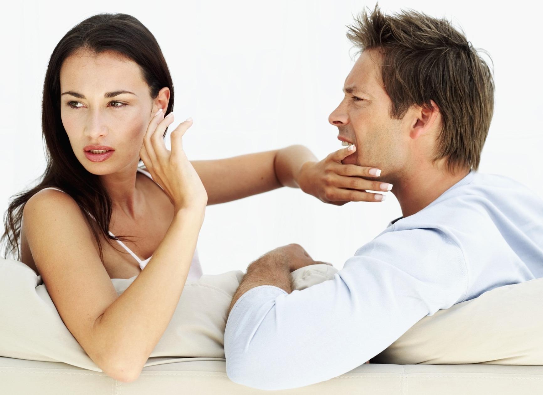 كل ما تريد معرفته عن الطلاق الشفوي.. بين البيت والمحكمة والشرع