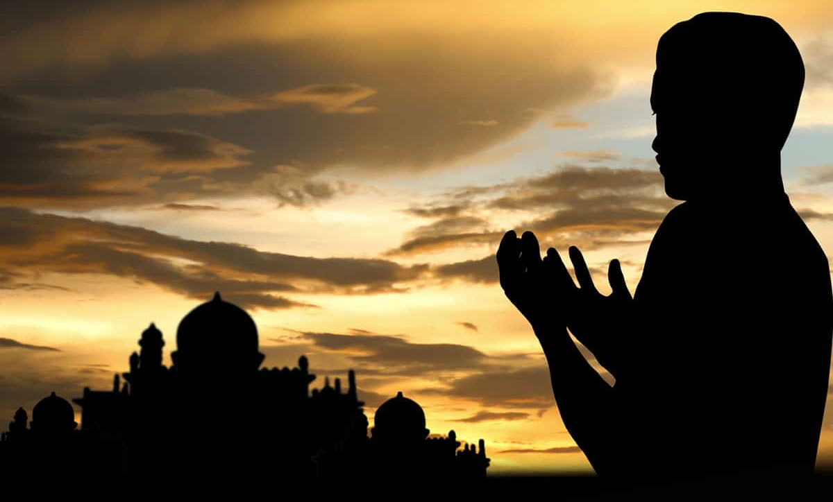 دعاء اليوم الرابع من رمضان.. كيف يناجي العبد ربه؟