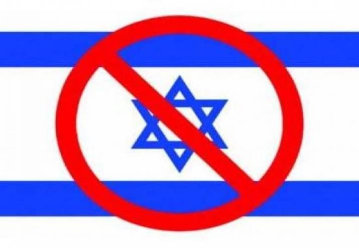 فيديو| ما موقف الشعب العربي من مقاطعة المنتجات الإسرائيلية؟ سيصدمك قرار المصريين