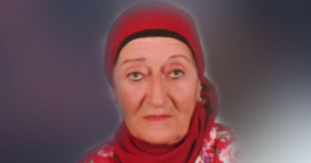 أبو تريكة حقير و6 أبريل خونة.. جولة في صفحة دكتورة بعين شمس وصفت الطلاب بـ«الجرابيع»