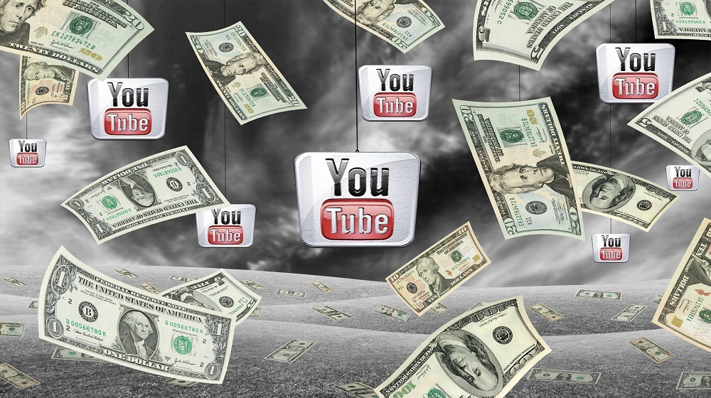http://shbabbek.com/upload/شادي سرور والخليل كوميدي وغيرهم.. أرباح بآلاف الدولارات شهريا من يوتيوب