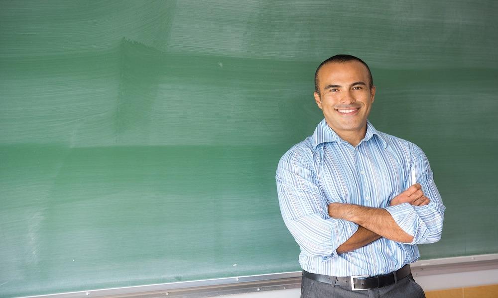 وظائف مدرسين.. مدرسة «حورس للغات» تطلب مدرسين لغة إنجليزية