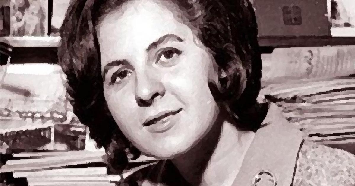 http://shbabbek.com/upload/شاعرات منسيات من مصر.. إحداهن قتلتها إسرائيل