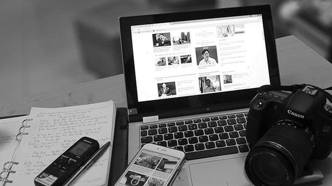 منح لشباب الصحفيين من مجلة «زينيت» الألمانية.. شارك بقصتك واحصل على 40 ألف جنيه