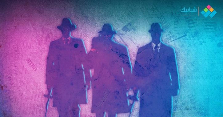 أنا مافيا.. قصة العصابات الإجرامية المنظمة منذ نشأتها حتى الآن