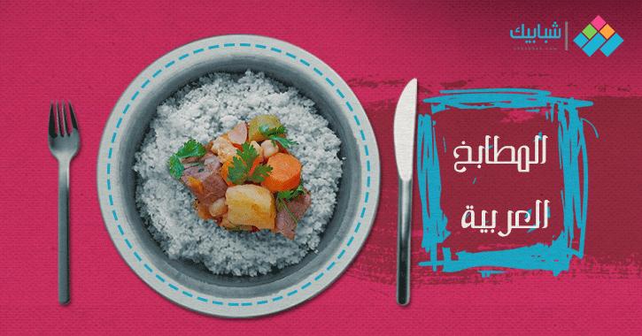 8 أكلات شتوية بالمطابخ العربية.. المقادير وطرق الطهي (فيديو)