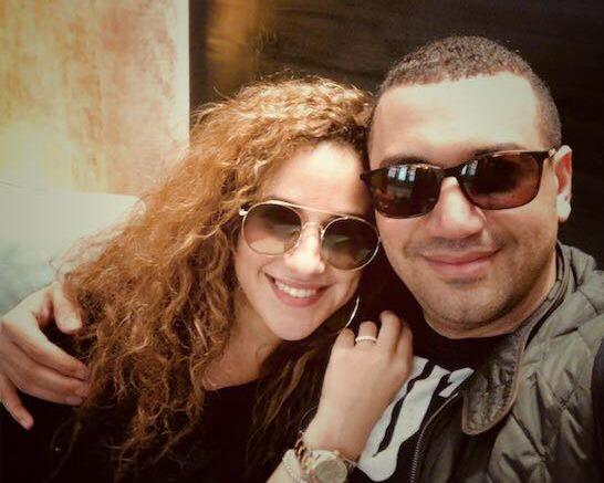 http://shbabbek.com/upload/أول تعليق من شيري عادل على خبر طلاقها من معز مسعود