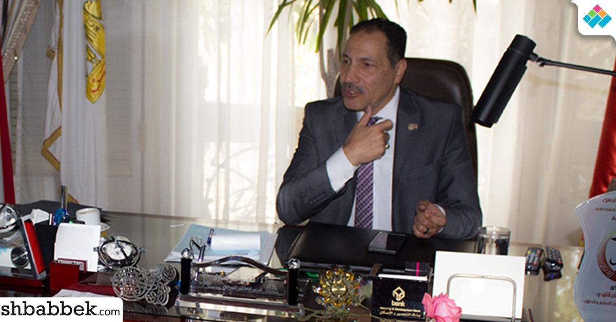 جامعة عين شمس: مستعدون لاتحاد الطلاب والكليات ملتزمة بمواعيد الانتخابات